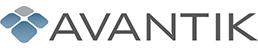 Avantik Logo