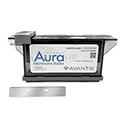 Avantik Aura HP Microtome Blade, 50/pack