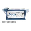 Avantik Aura LP Microtome Blade, 50/pack